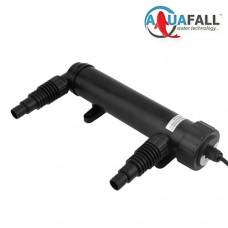 УФ - стерилизатор для пруда AquaFall CUV-111A 11W