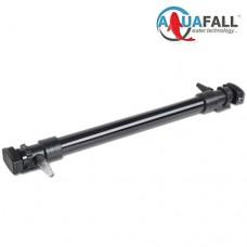 УФ - стерилизатор для пруда AquaFall CUV-6110 110W