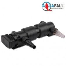 УФ - стерилизатор для пруда AquaFall CUV-618 18W