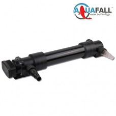 УФ - стерилизатор для пруда AquaFall CUV-636 36W