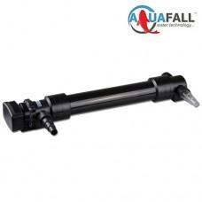 УФ - стерилизатор для пруда AquaFall CUV-655 55W