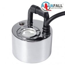 Генератор тумана AquaFall DK-24 (1 LED) 24W
