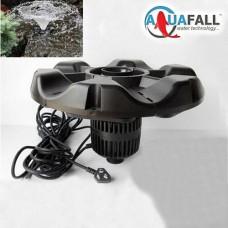 Плавающий фонтан-аэратор  AquaFall PY-10000 20000 l/h 115W
