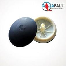 Распылитель мембранный для пруда AquaFall HYL/HDH 215/260 мм