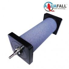 Воздушный рассеиватель AquaFall Air Stone A-10401 40х100 mm