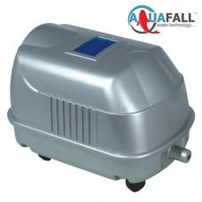 Аэратор для прудов и водоемов AquaFall HT-400 2400 l/h 30W