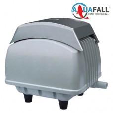 Аэратор для прудов и водоемов AquaFall HT-500 3500 l/h 50W