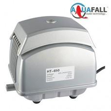 Аэратор для прудов и водоемов AquaFall HT-650 4500 l/h 65W
