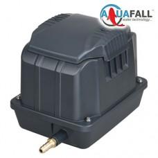 Аэратор для прудов и водоемов AquaFall SES-60 3600 l/h 35W