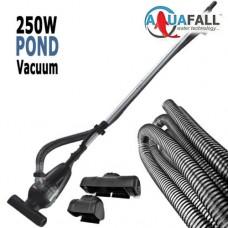 Пылесос для пруда AquaFall PC-1 250W
