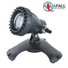 Светильник для пруда AquaFall CQD-120 галоген 20 W