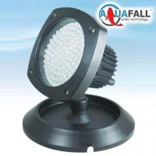 Светильник для пруда AquaFall CQD-135L LED 6 W