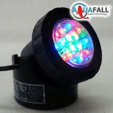 Светильник для пруда AquaFall QL-39 LED RGB