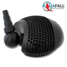 Насос для пруда, водопада AquaFall CFP-15000 15000l/h 215W ECO