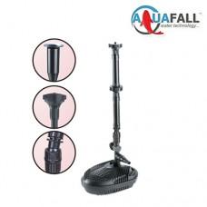 Насос для фонтанов AquaFall DXB-4500 4500l/h 65W