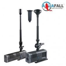 Насос для пруда и фонтана AquaFall CHJ-6003 6000l/h 100W