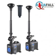 Насос для фонтанов AquaFall CTP-2803 3000l/h 10W SUPER ECO