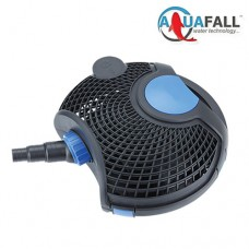 Насос для пруда AquaFall SPM-A15000E 15000l/h 135W ECO