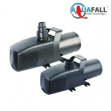 Насос для пруда AquaFall JAP-10000 10000l/h 230W