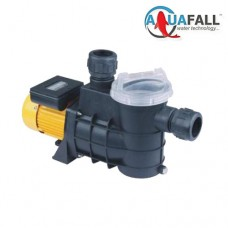 Насос для пруда и бассейна AquaFall HZS-370 10000l/h 370W
