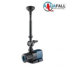 Насос для пруда, фонтана  AquaFall JTP-5000R 5000l/h 30W ECO
