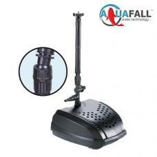 Фонтанный насос фильтр AquaFall SU-2000 2000l/h 41W UV-11W