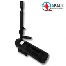 Насос фильтр с УФ стерилизатором AquaFall UP-129A 1000l/h 12W UV-9W