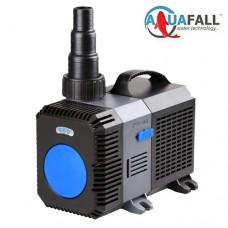 Насос для пруда AquaFall CTP-16000 16000l/h 140W ECO