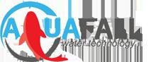 AquaFall - товары для прудов, водоемов, фонтанов; товары для аквариумов